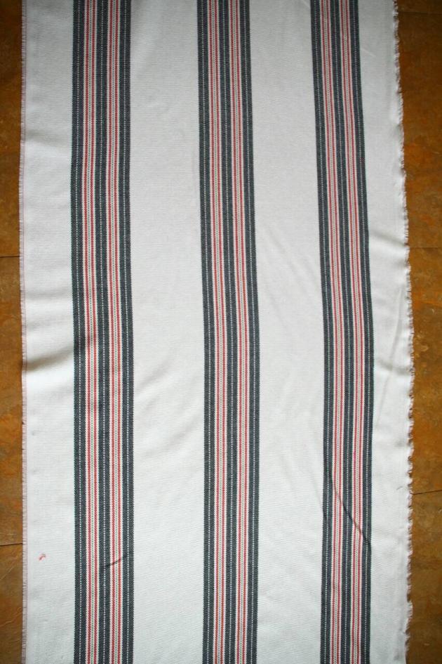手工桌巾 3